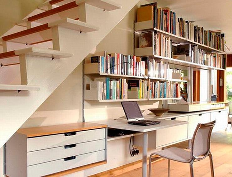 ideas-espacio-bajo-escaleras-escritorio-04
