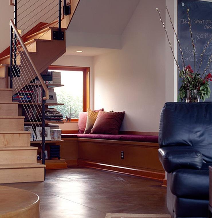 ideas-espacio-bajo-escaleras-lectura-01