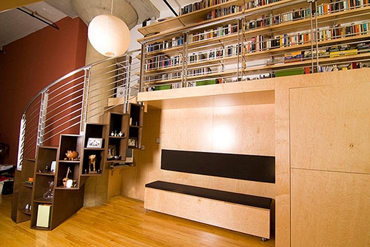ideas-espacio-bajo-escaleras-lectura-02