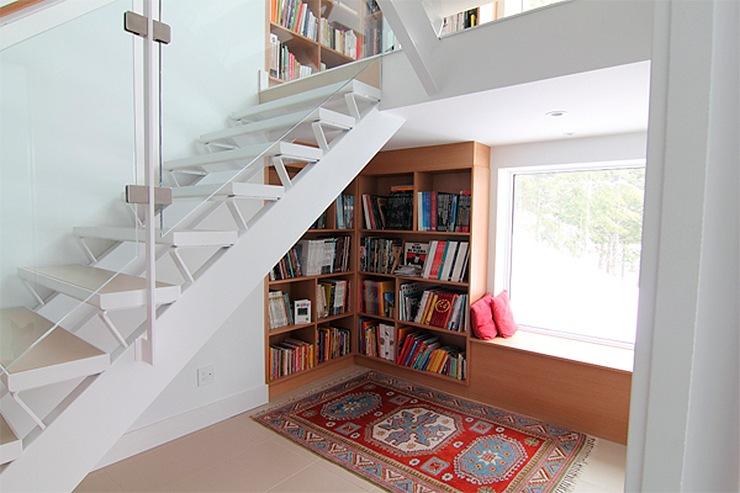 ideas-espacio-bajo-escaleras-lectura-03