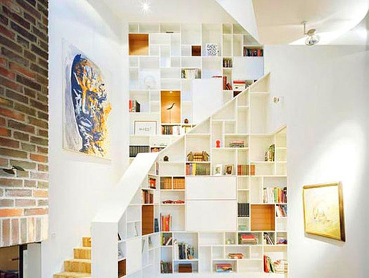 ideas-espacio-bajo-escaleras-salon-04