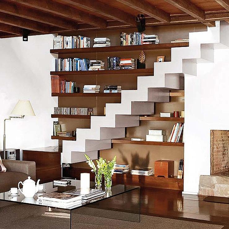 ideas-espacio-bajo-escaleras-salon-07