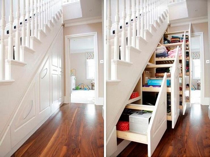 ideas-espacio-bajo-escaleras-vestibulo-02
