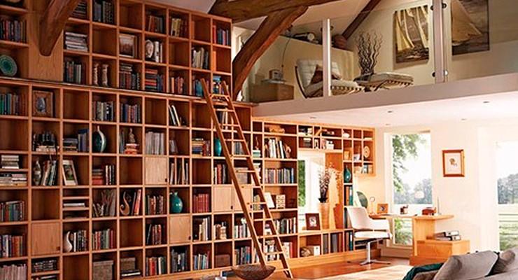 ideas-estanterias-librerias-en-viviendas-01