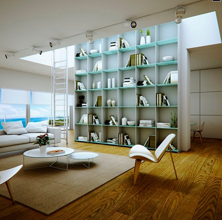 ideas-estanterias-librerias-en-viviendas-02