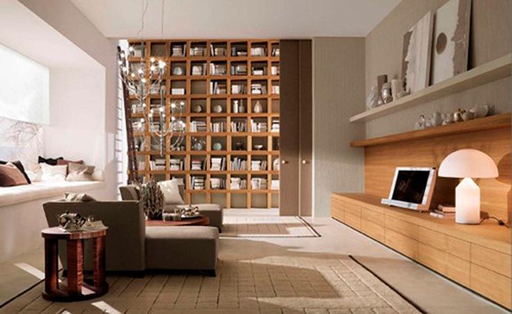 ideas-estanterias-librerias-en-viviendas-04