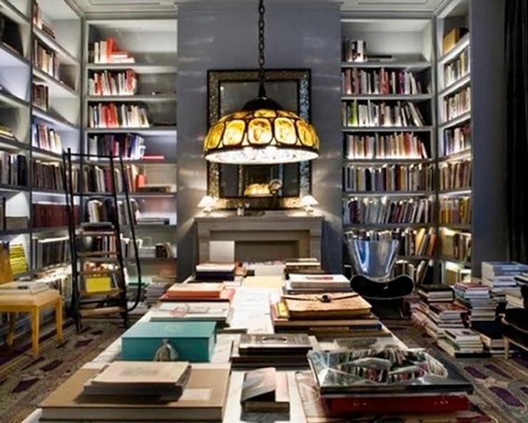 ideas-estanterias-librerias-en-viviendas-05
