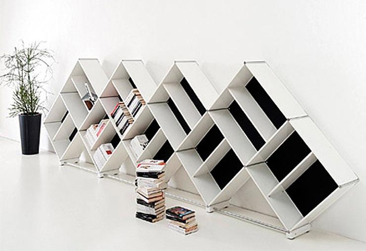 ideas-estanterias-librerias-en-viviendas-08