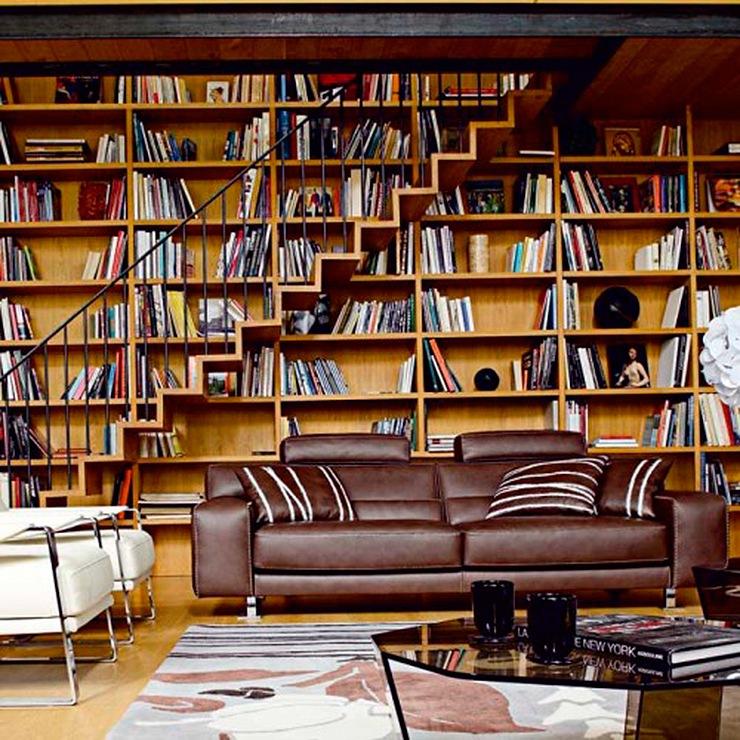 ideas-estanterias-librerias-en-viviendas-10
