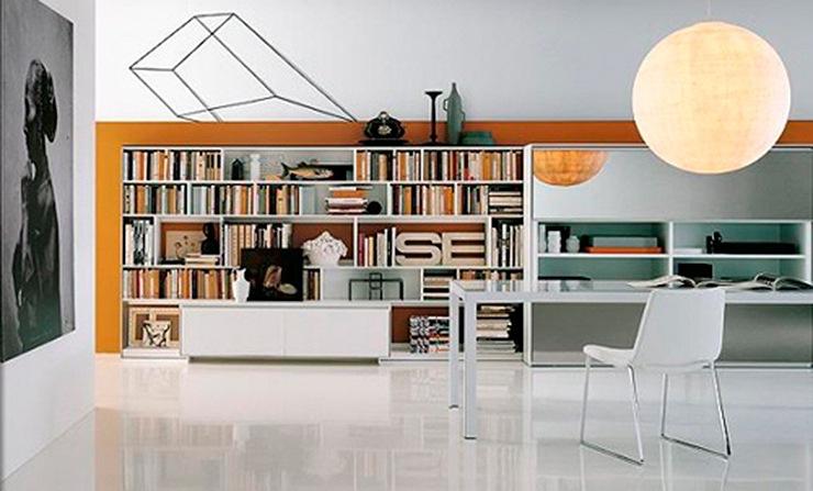 ideas-estanterias-librerias-en-viviendas-11