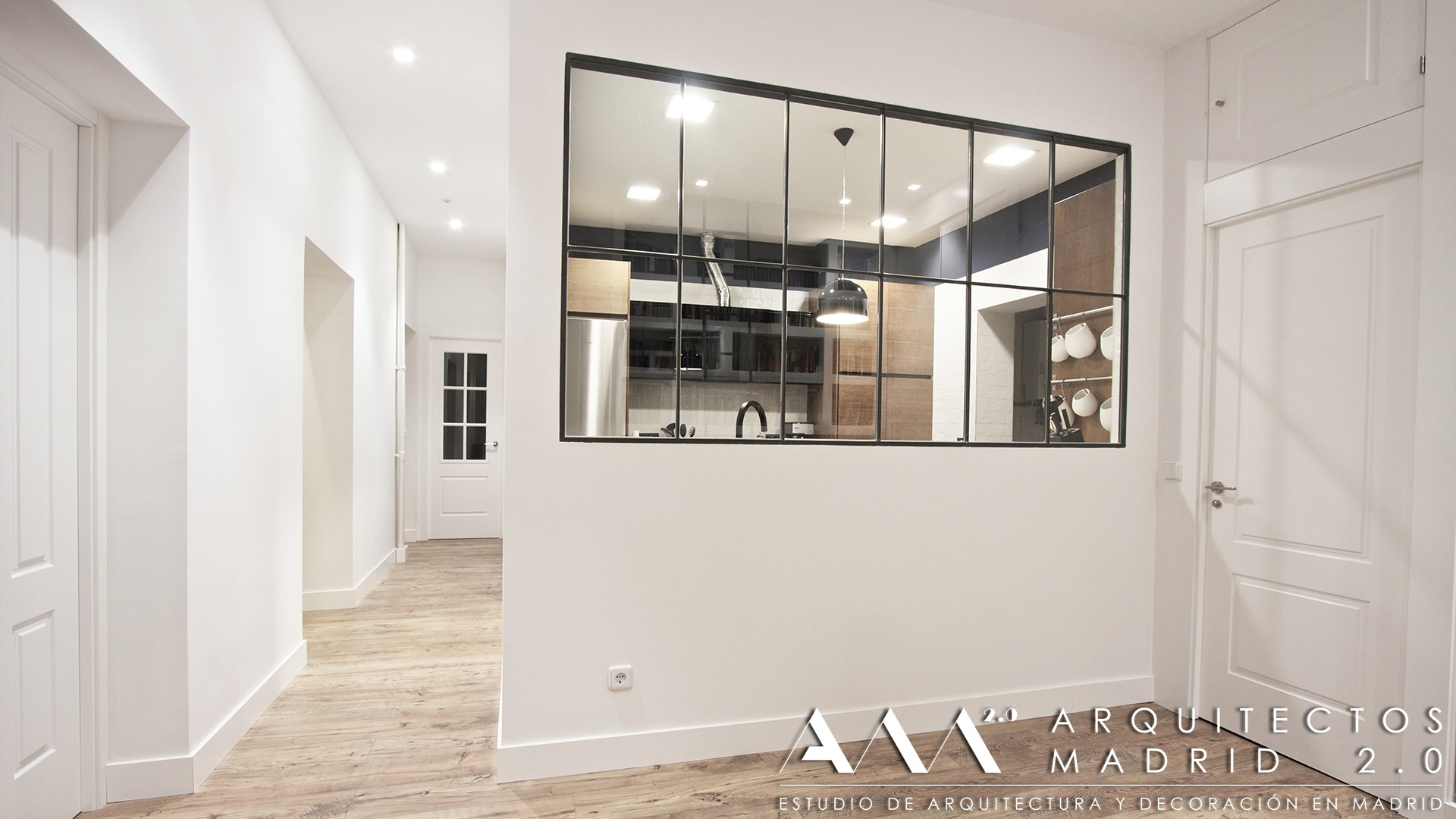 ideas-proyectos-reformas-casas-pisos-apartamentos-lofts-arquitectos-madrid-01