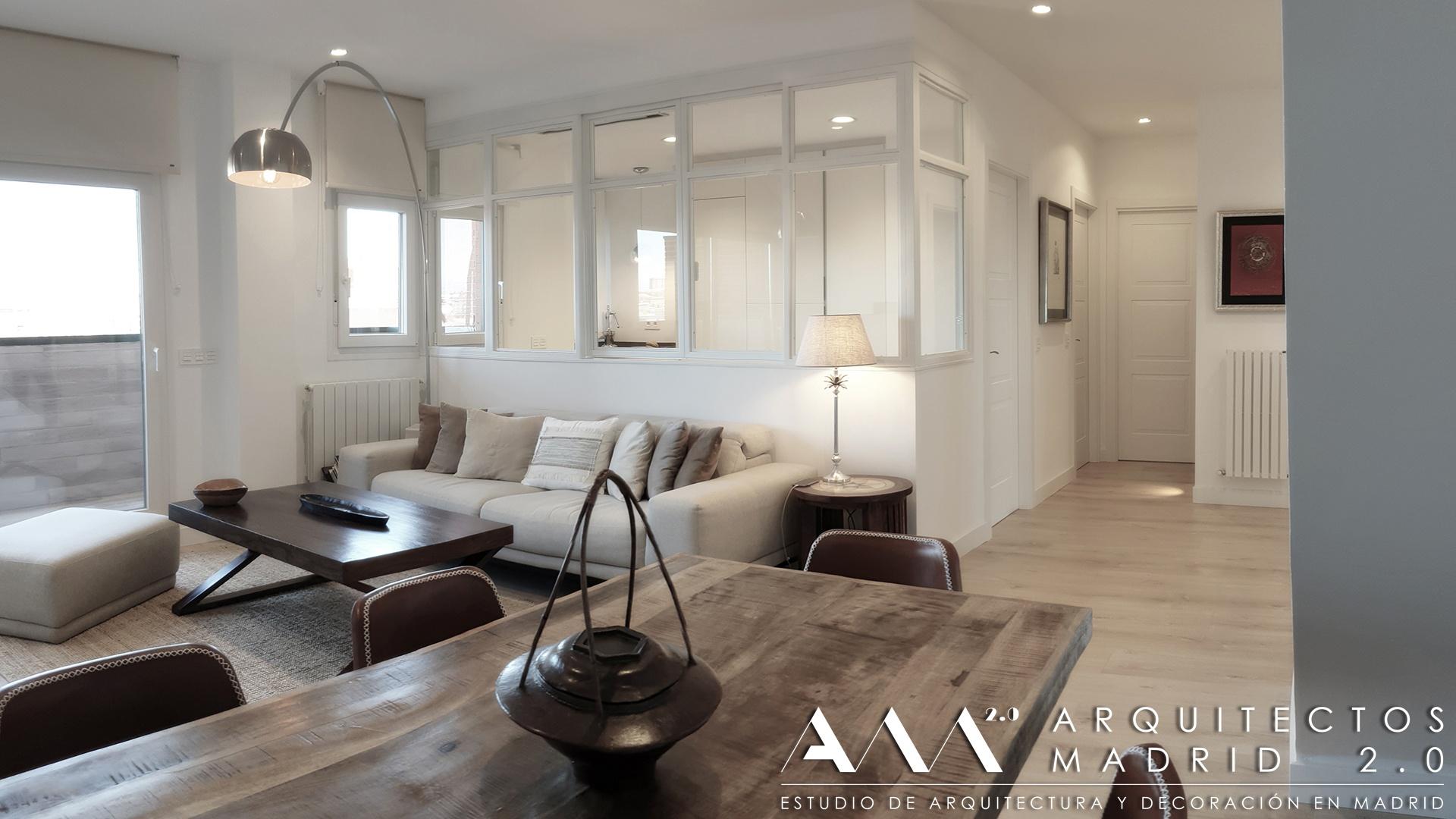 ideas-proyectos-reformas-casas-pisos-apartamentos-lofts-arquitectos-madrid-02