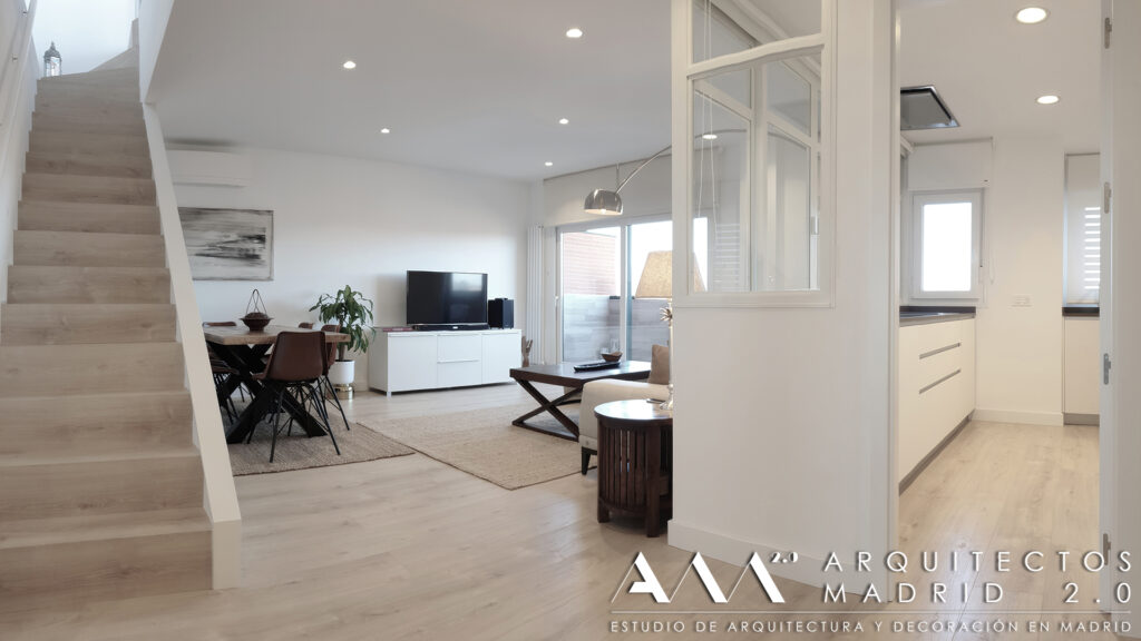 ideas-proyectos-reformas-casas-pisos-apartamentos-lofts-arquitectos-madrid-03