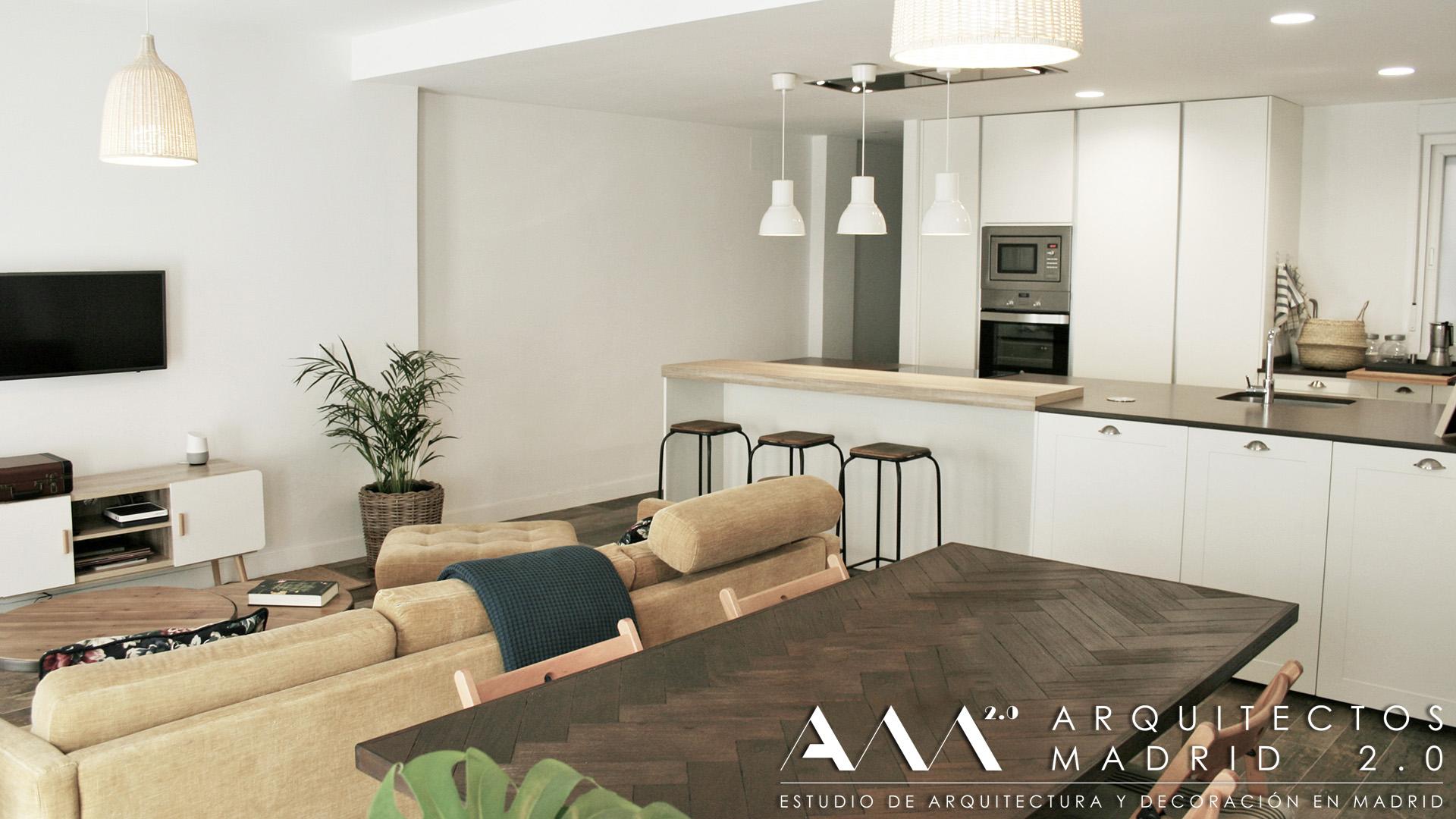 ideas-proyectos-reformas-casas-pisos-apartamentos-lofts-arquitectos-madrid-04