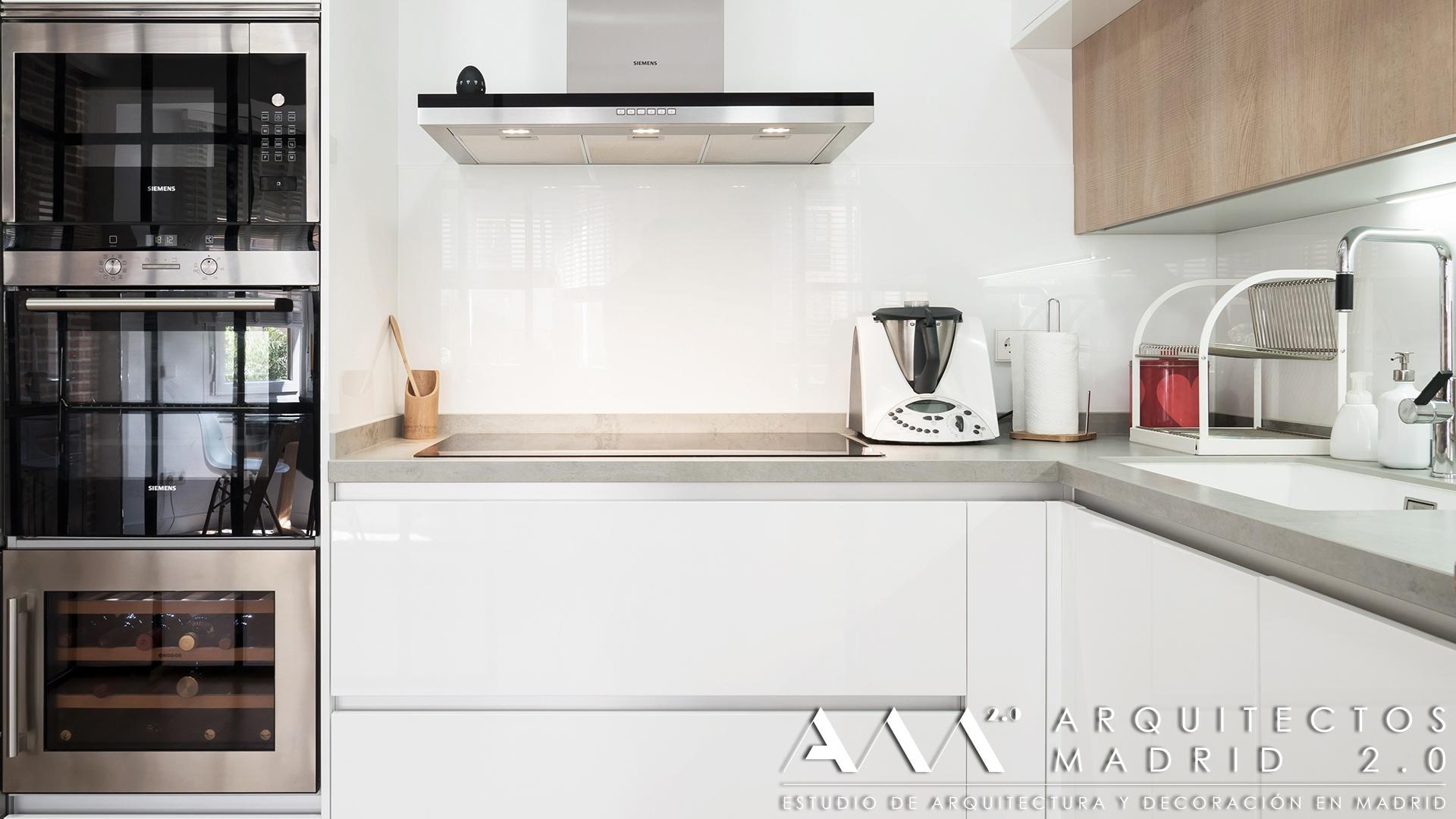 consejos-ideas-reformas-integrales-reformar-casa-salon-cocina-dormitorio-reforma-hogar-interior-decoracion-01