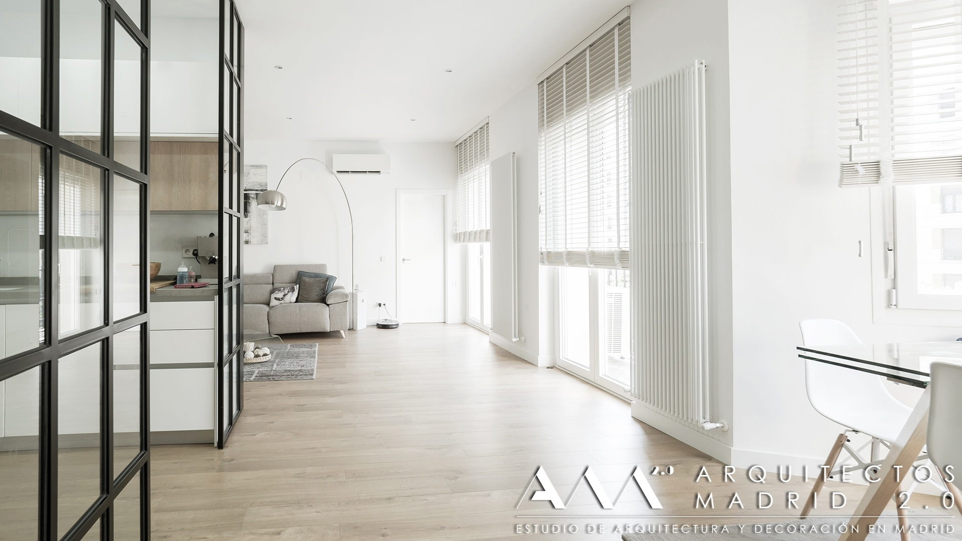 consejos-ideas-reformas-integrales-reformar-casa-salon-cocina-dormitorio-reforma-hogar-interior-decoracion-04