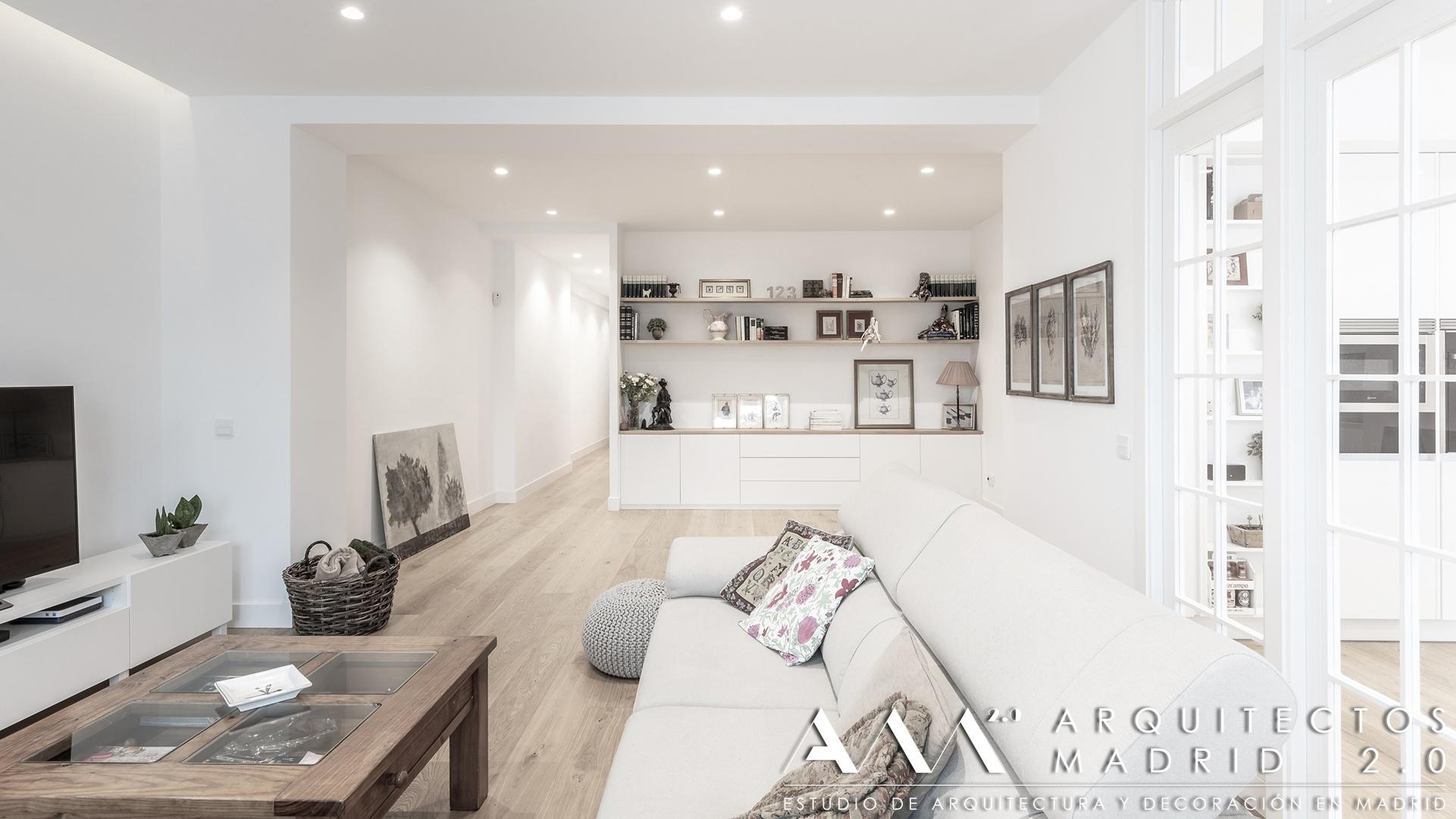 consejos-ideas-reformas-integrales-reformar-casa-salon-cocina-dormitorio-reforma-hogar-interior-decoracion-10