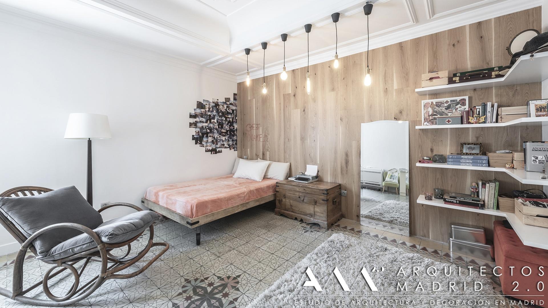 consejos-ideas-reformas-integrales-reformar-casa-salon-cocina-dormitorio-reforma-hogar-interior-decoracion-12