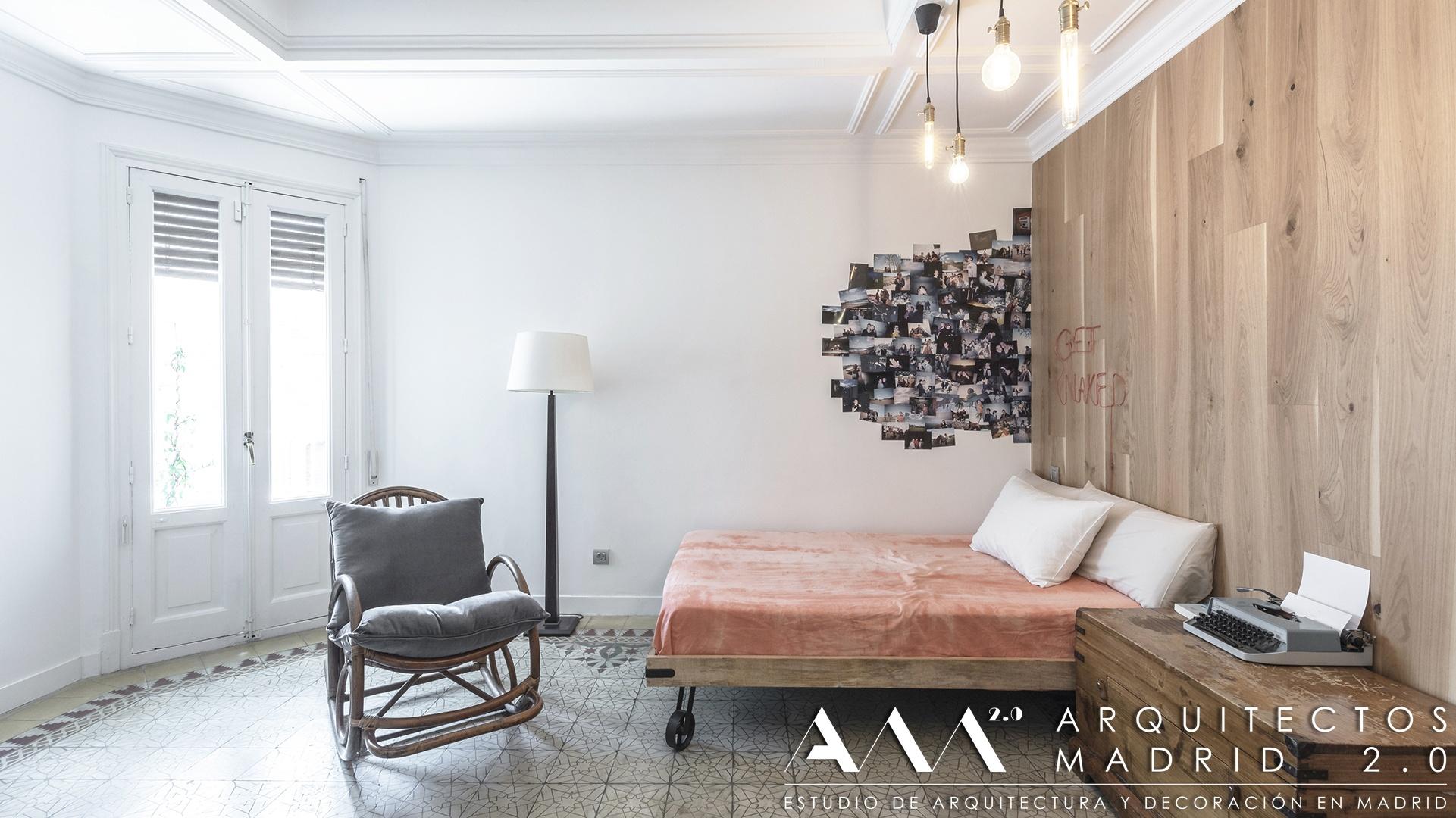 consejos-ideas-reformas-integrales-reformar-casa-salon-cocina-dormitorio-reforma-hogar-interior-decoracion-13