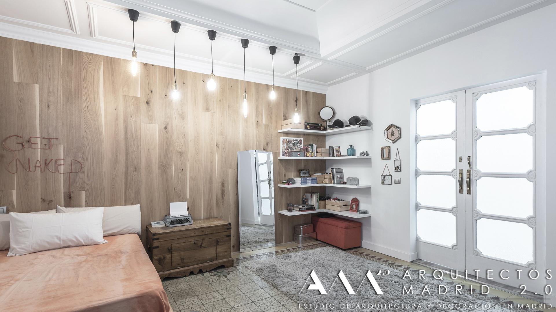 consejos-ideas-reformas-integrales-reformar-casa-salon-cocina-dormitorio-reforma-hogar-interior-decoracion-14