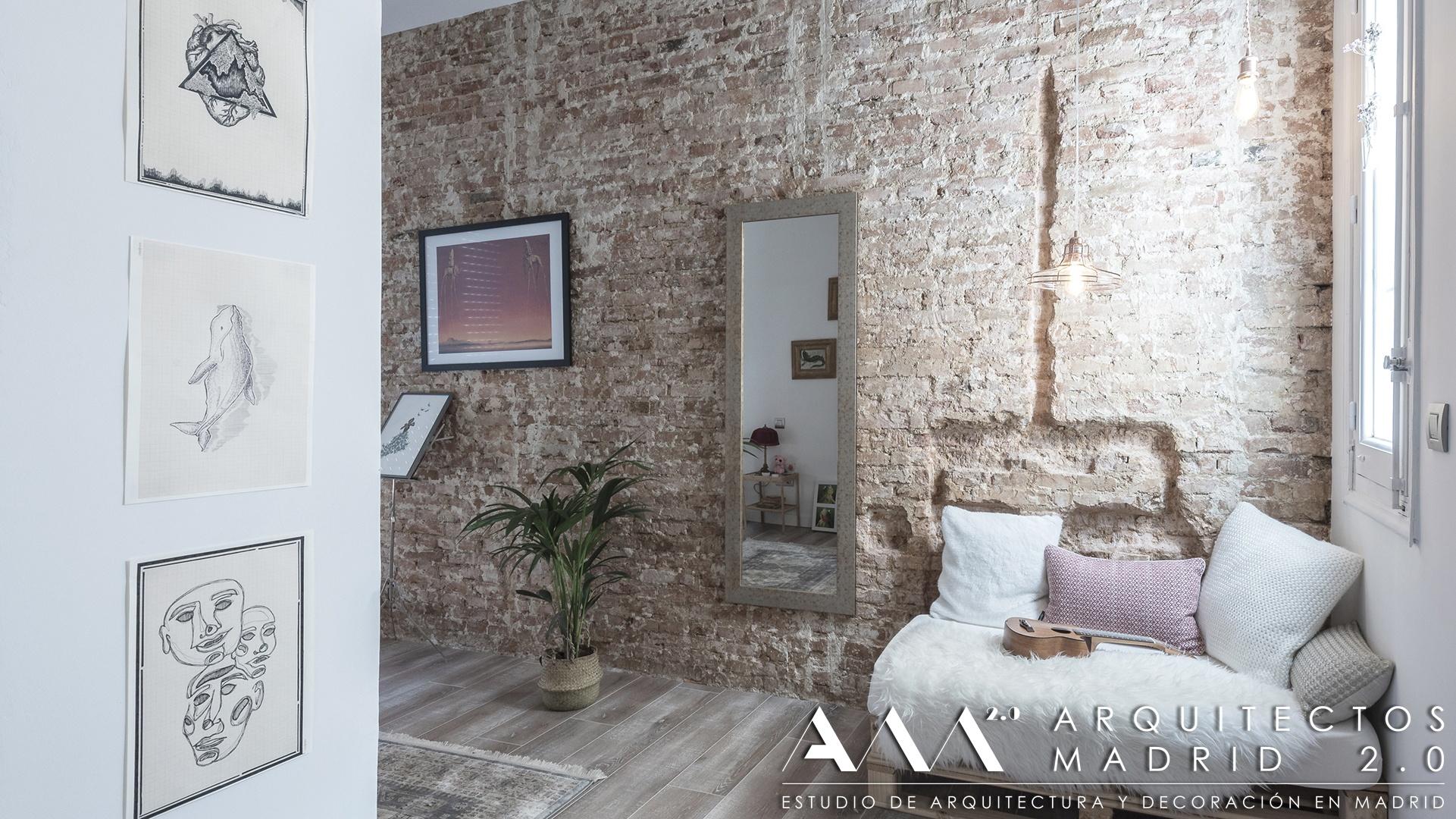 consejos-ideas-reformas-integrales-reformar-casa-salon-cocina-dormitorio-reforma-hogar-interior-decoracion-16