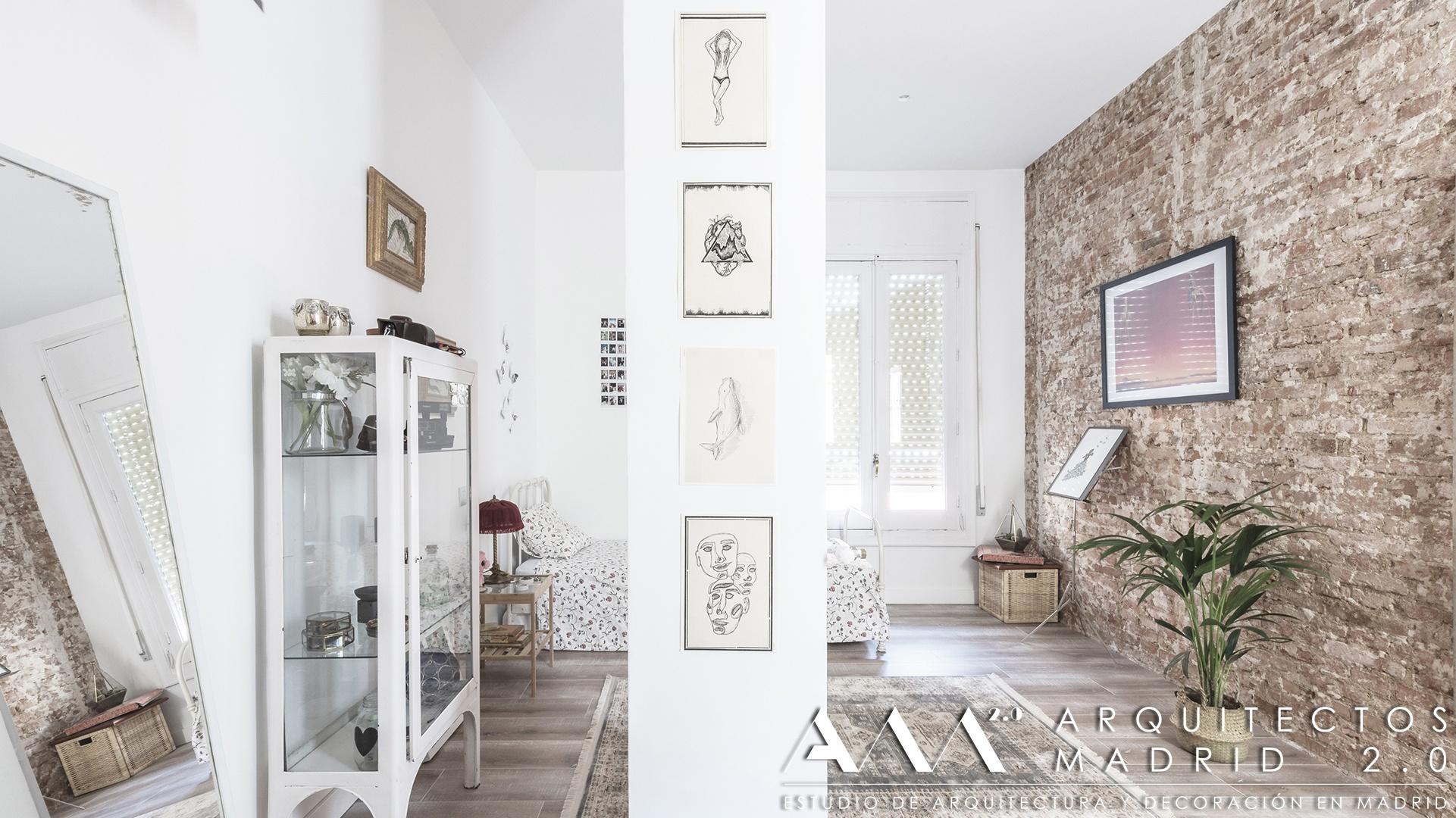 consejos-ideas-reformas-integrales-reformar-casa-salon-cocina-dormitorio-reforma-hogar-interior-decoracion-17