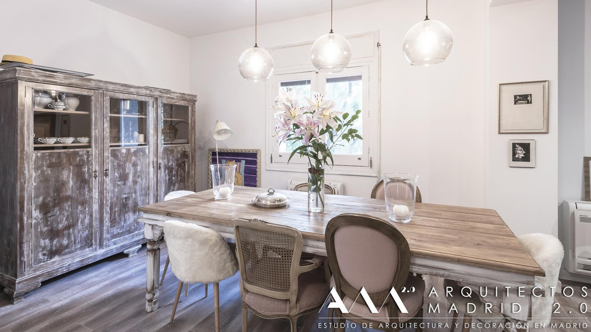 ideas-proyectos-reformas-casas-pisos-apartamentos-lofts-arquitectos-madrid-23