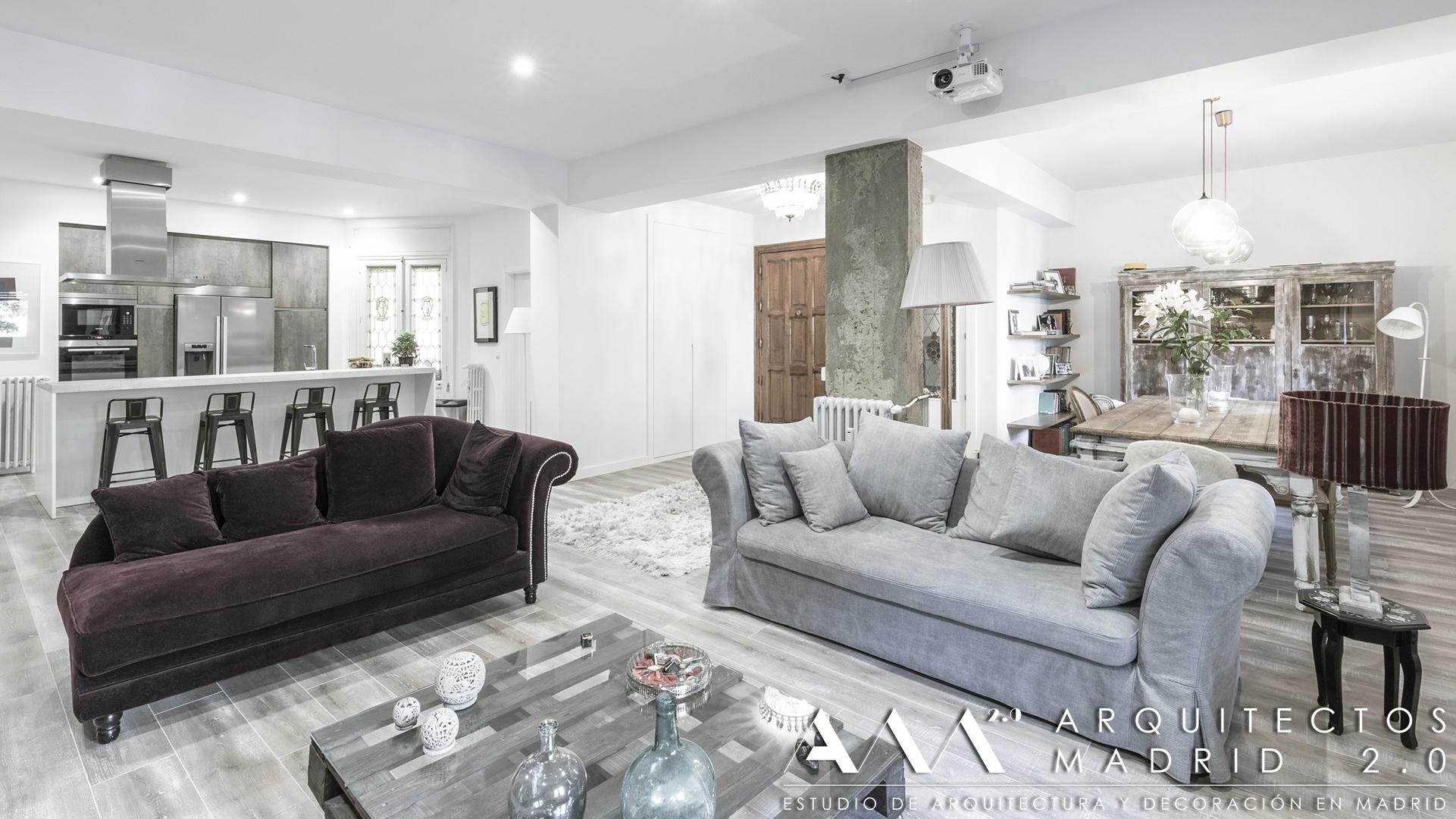 ideas-proyectos-reformas-casas-pisos-apartamentos-lofts-arquitectos-madrid-25