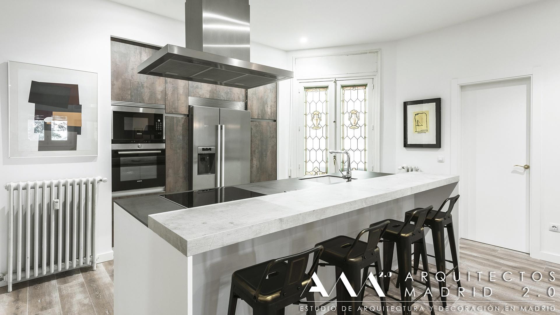 ideas-proyectos-reformas-casas-pisos-apartamentos-lofts-arquitectos-madrid-26