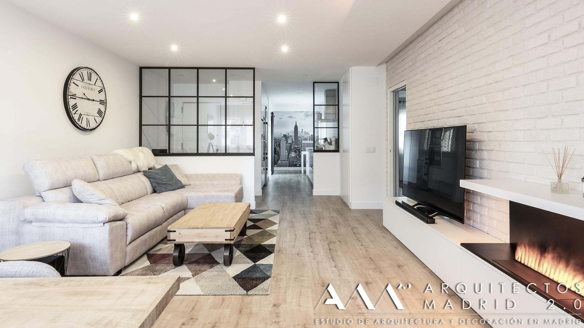 ideas-proyectos-reformas-casas-pisos-apartamentos-lofts-arquitectos-madrid-30