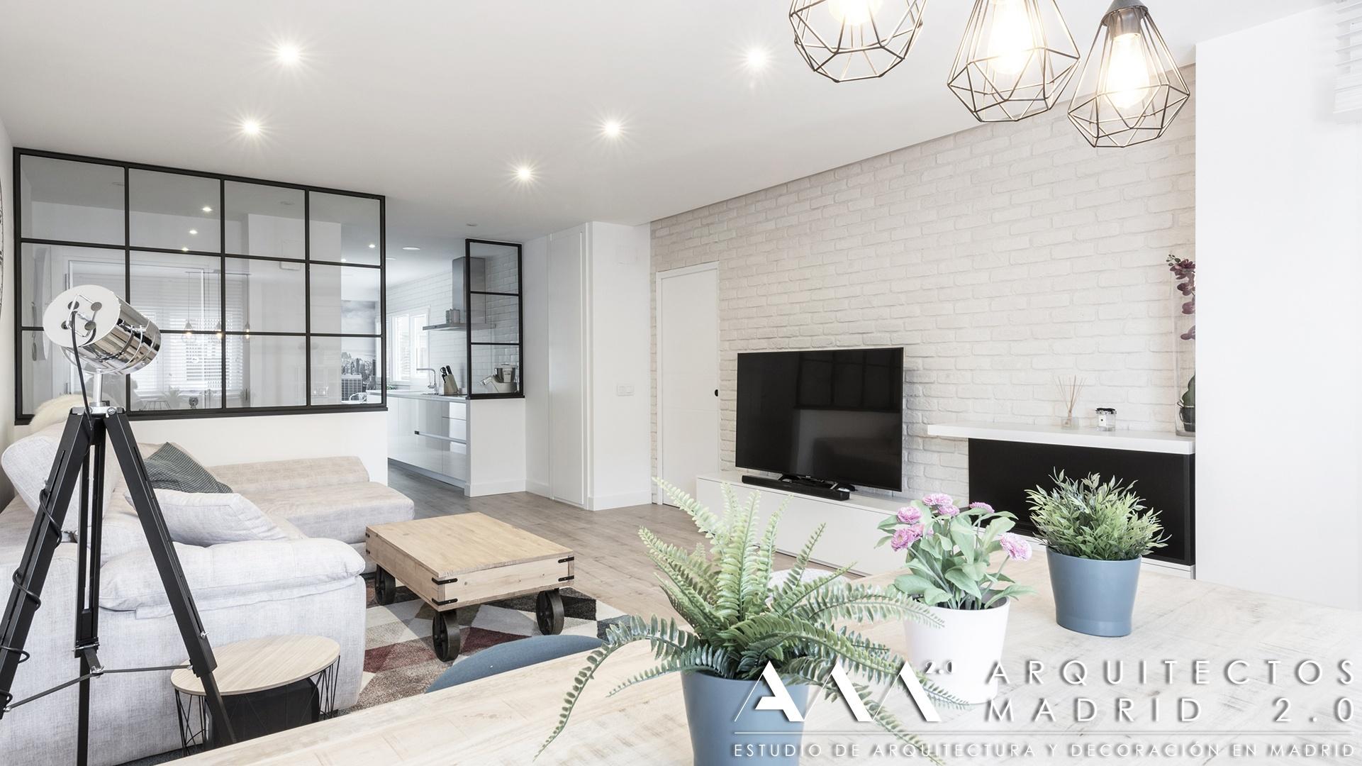 ideas-proyectos-reformas-casas-pisos-apartamentos-lofts-arquitectos-madrid-31