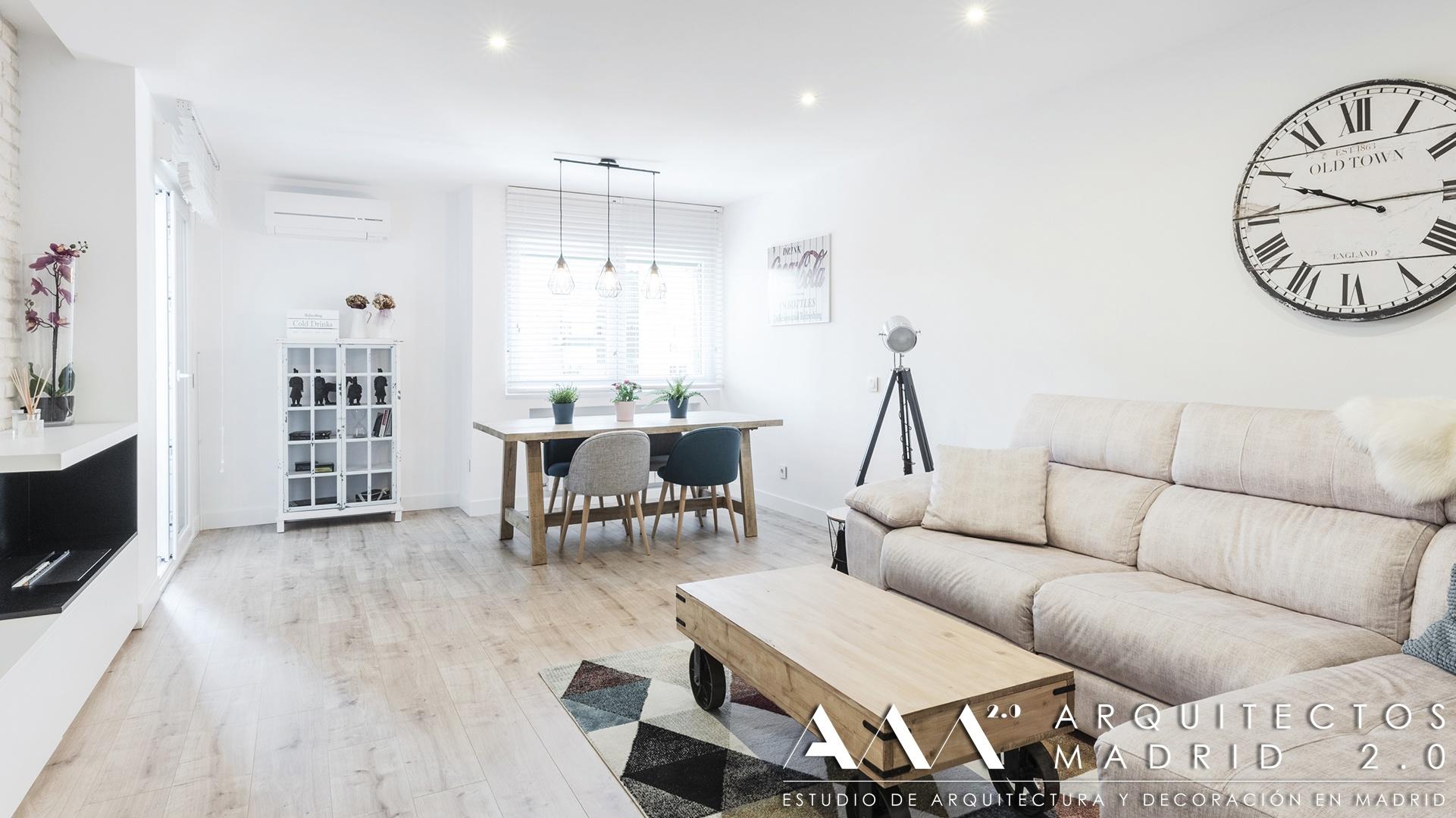 ideas-proyectos-reformas-casas-pisos-apartamentos-lofts-arquitectos-madrid-32