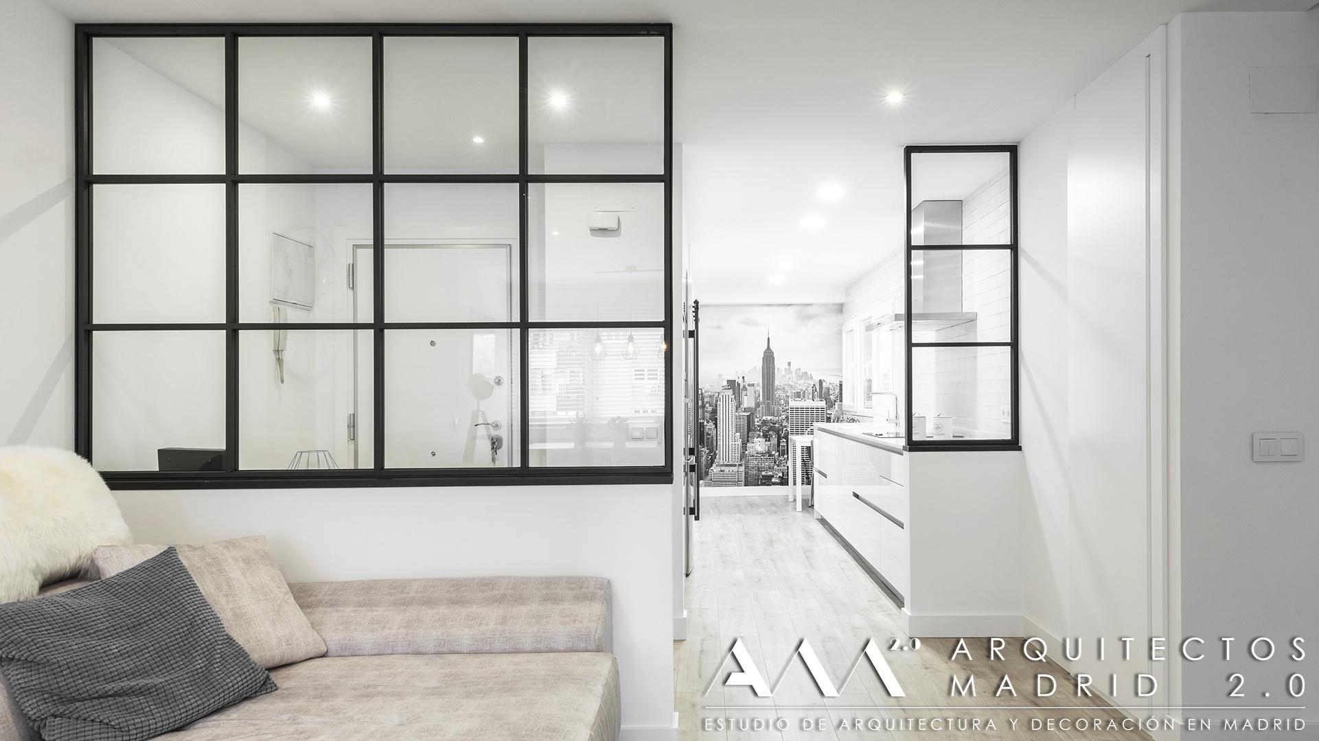 ideas-proyectos-reformas-casas-pisos-apartamentos-lofts-arquitectos-madrid-34