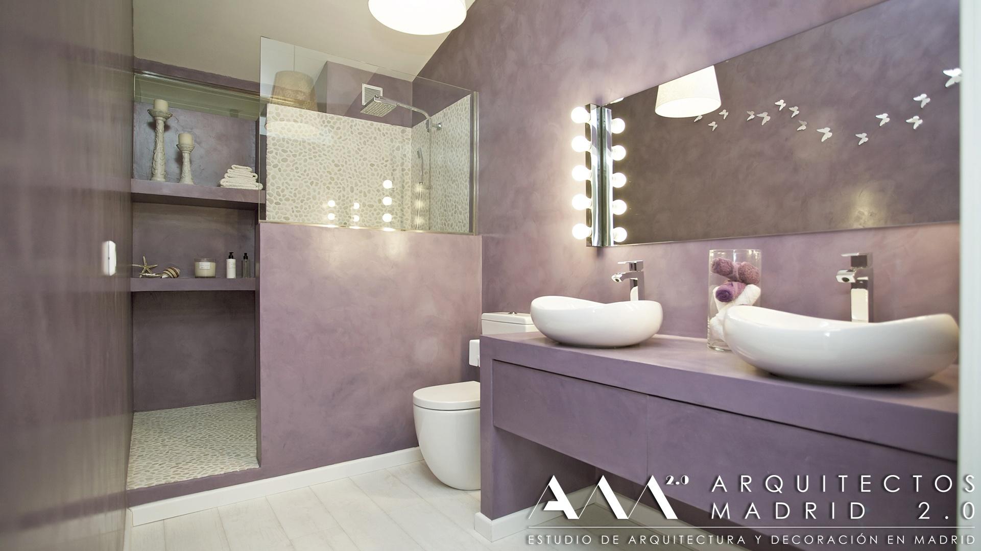 ideas-proyectos-reformas-casas-pisos-apartamentos-lofts-arquitectos-madrid-35
