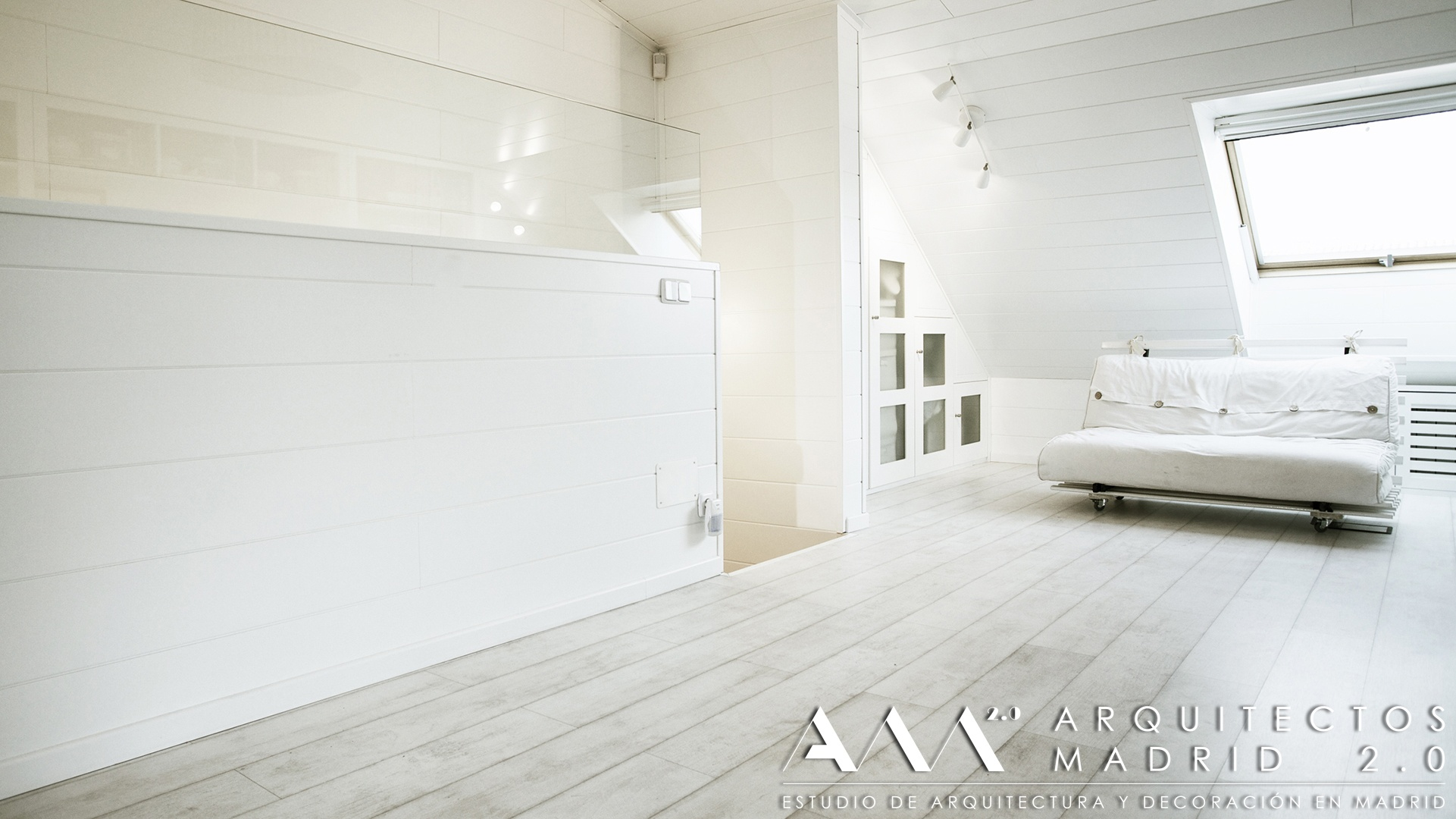 ideas-proyectos-reformas-casas-pisos-apartamentos-lofts-arquitectos-madrid-36
