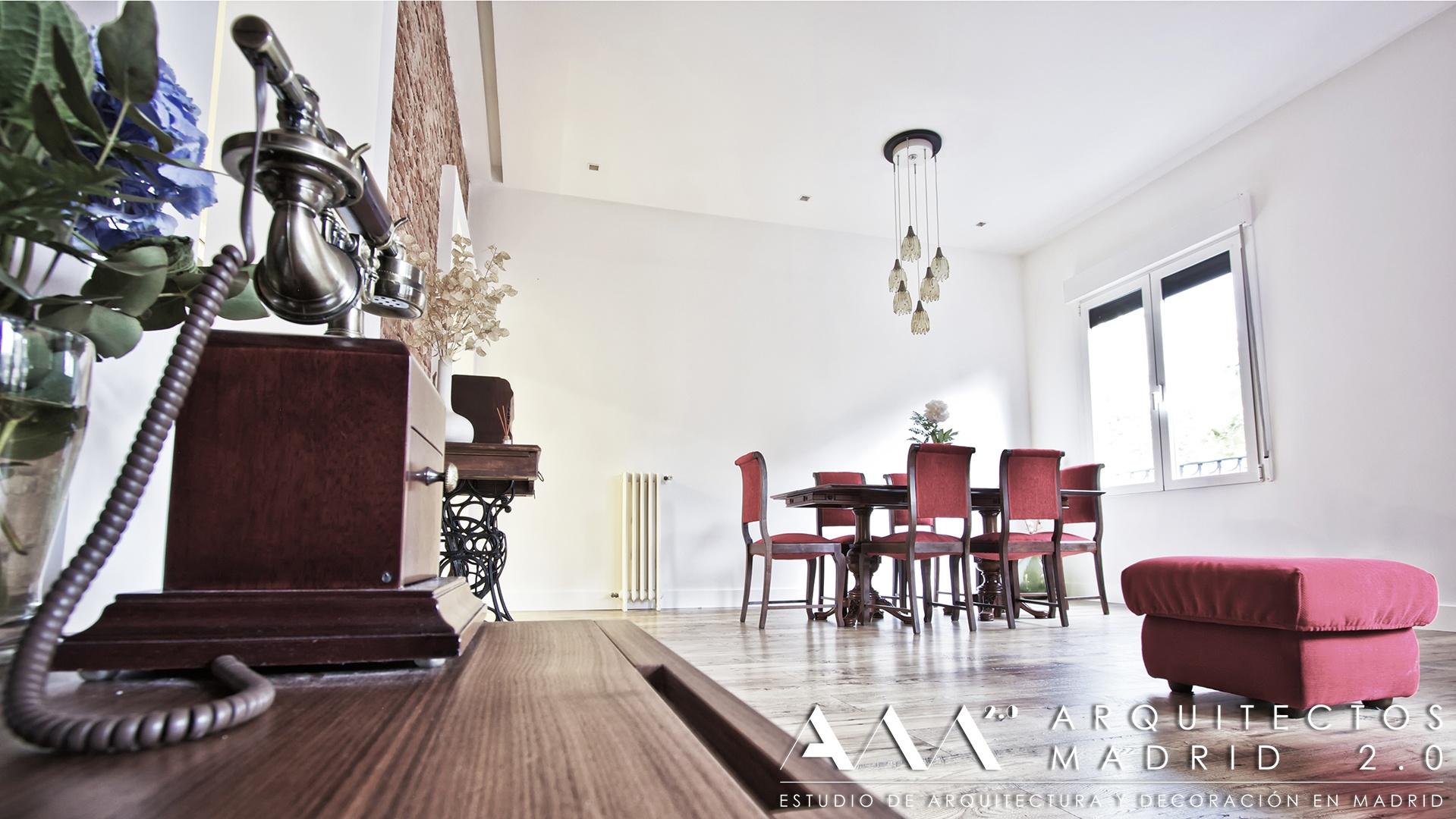 ideas-proyectos-reformas-casas-pisos-apartamentos-lofts-arquitectos-madrid-41