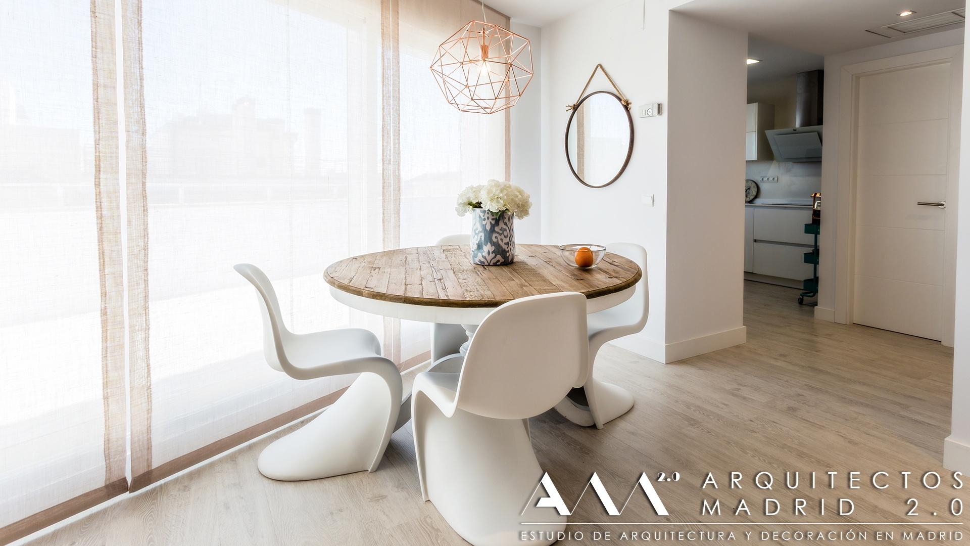 ideas-proyectos-reformas-casas-pisos-apartamentos-lofts-arquitectos-madrid-46