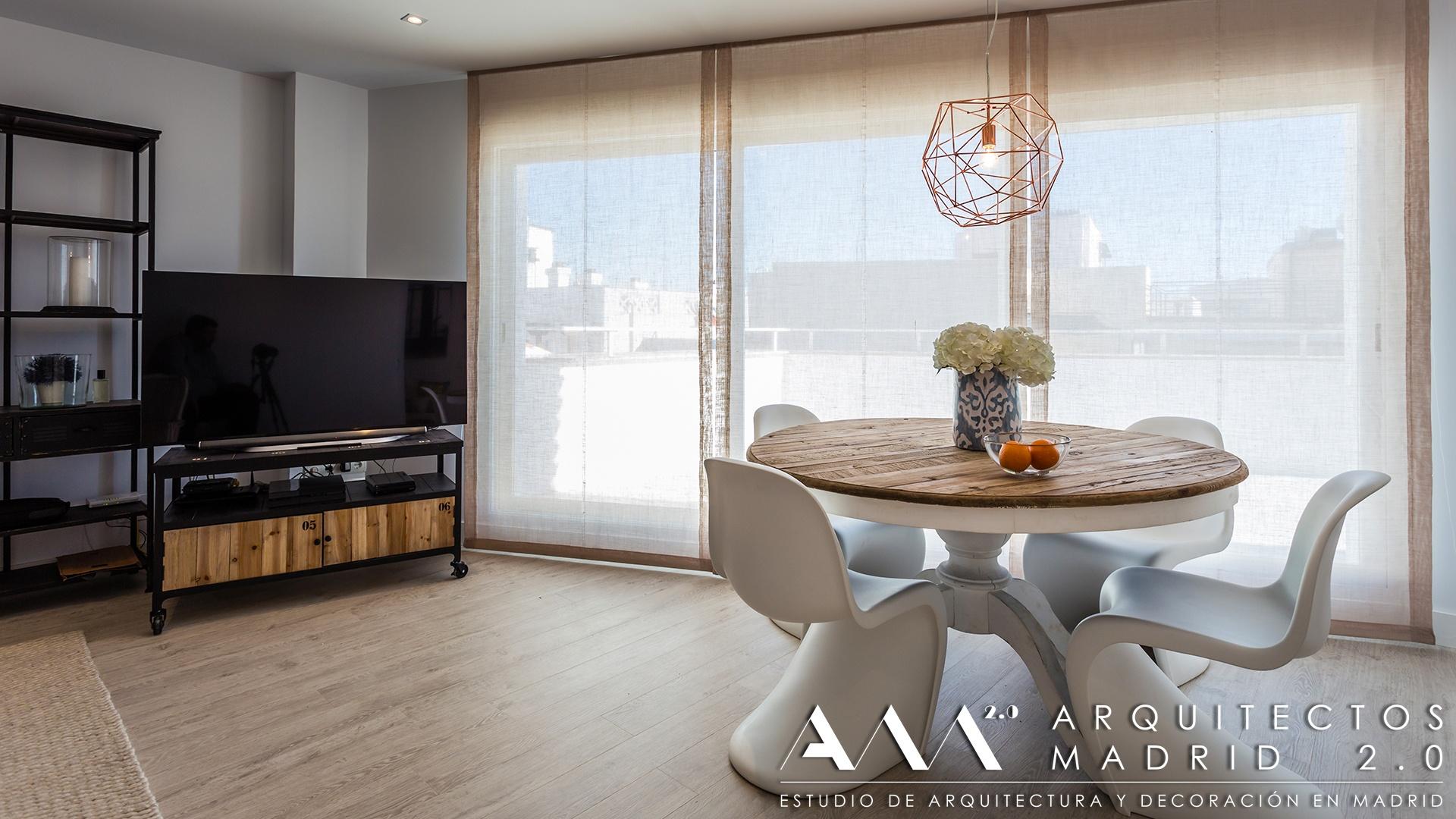 ideas-proyectos-reformas-casas-pisos-apartamentos-lofts-arquitectos-madrid-47
