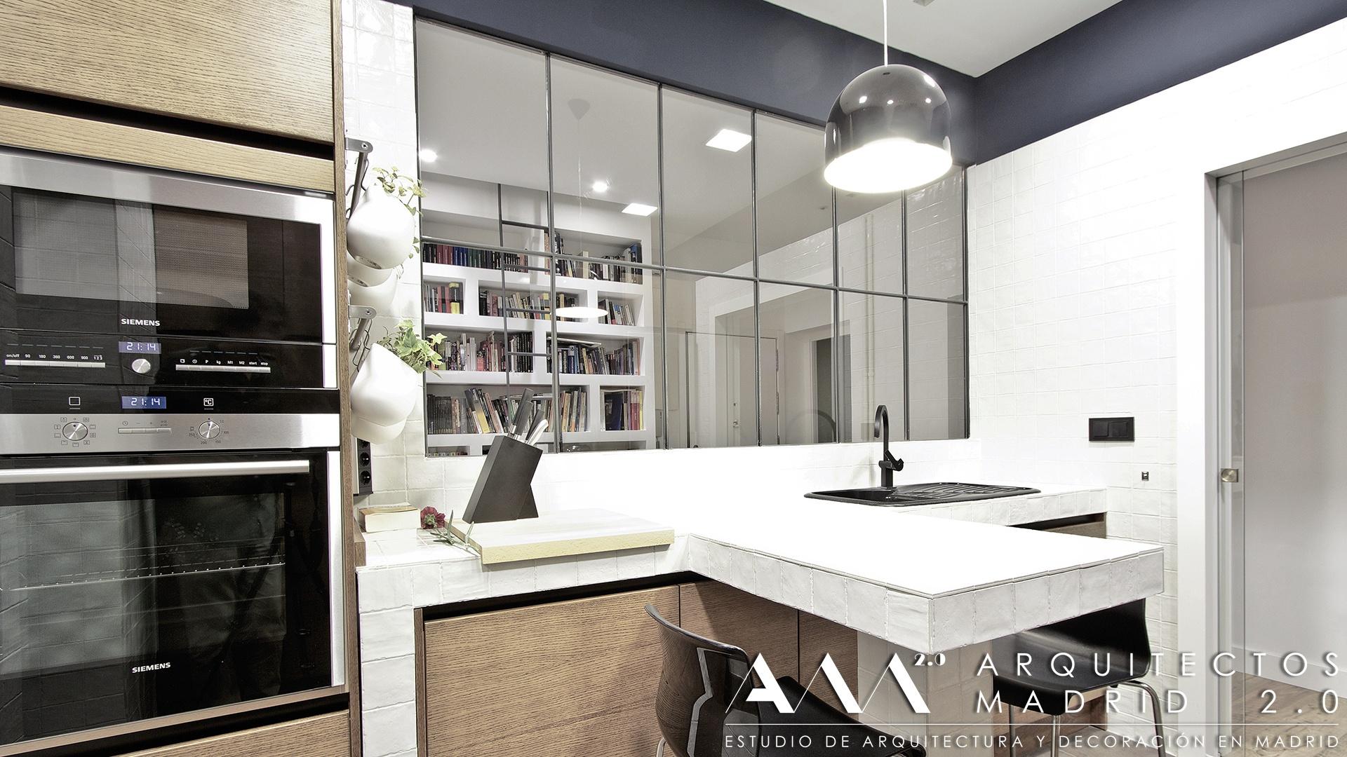ideas-proyectos-reformas-casas-pisos-apartamentos-lofts-arquitectos-madrid-48