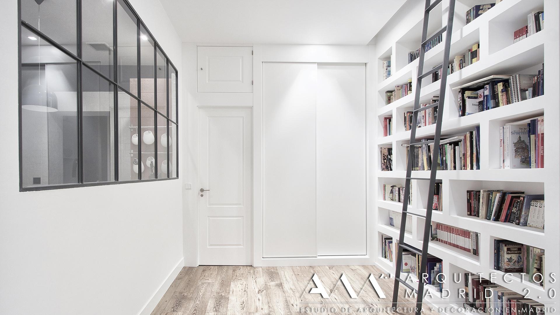 ideas-proyectos-reformas-casas-pisos-apartamentos-lofts-arquitectos-madrid-49