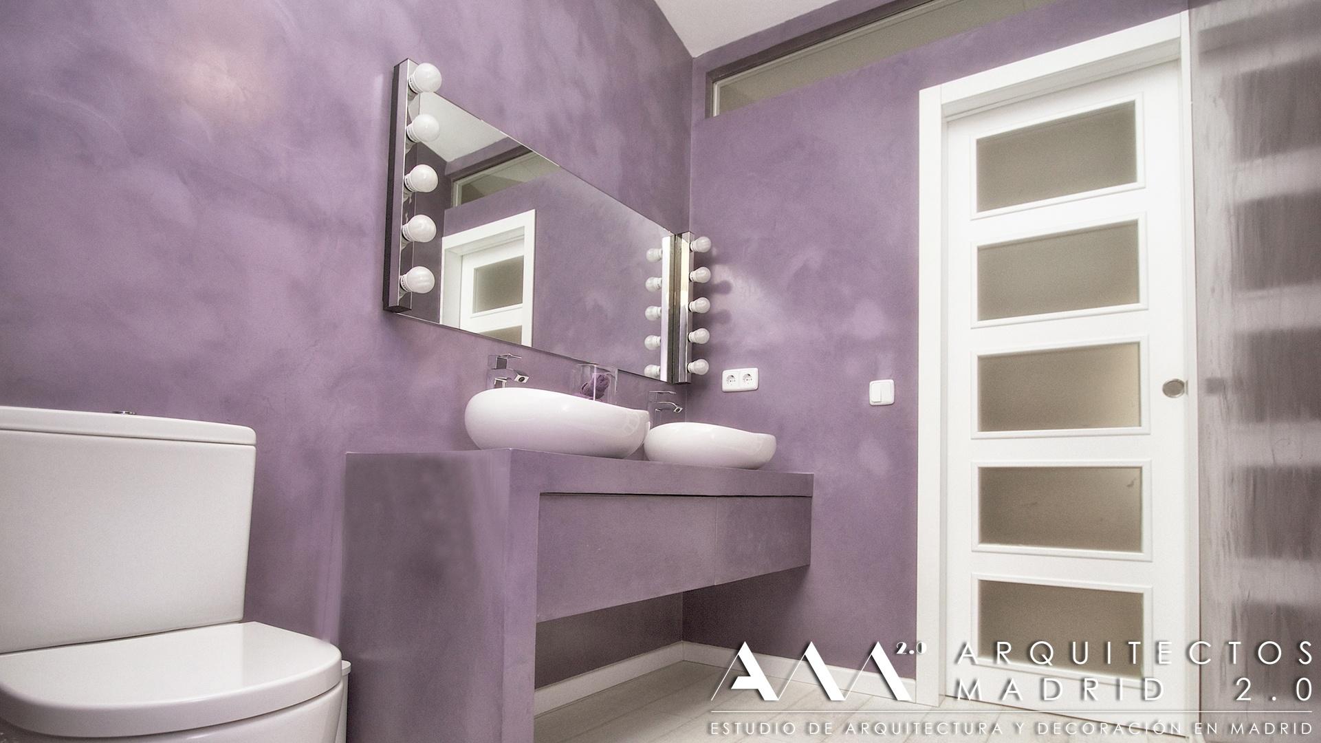 ideas-proyectos-reformas-casas-pisos-apartamentos-lofts-arquitectos-madrid-50