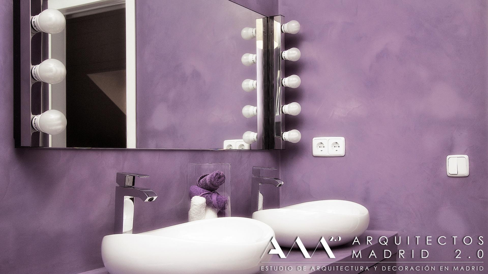 ideas-proyectos-reformas-casas-pisos-apartamentos-lofts-arquitectos-madrid-52