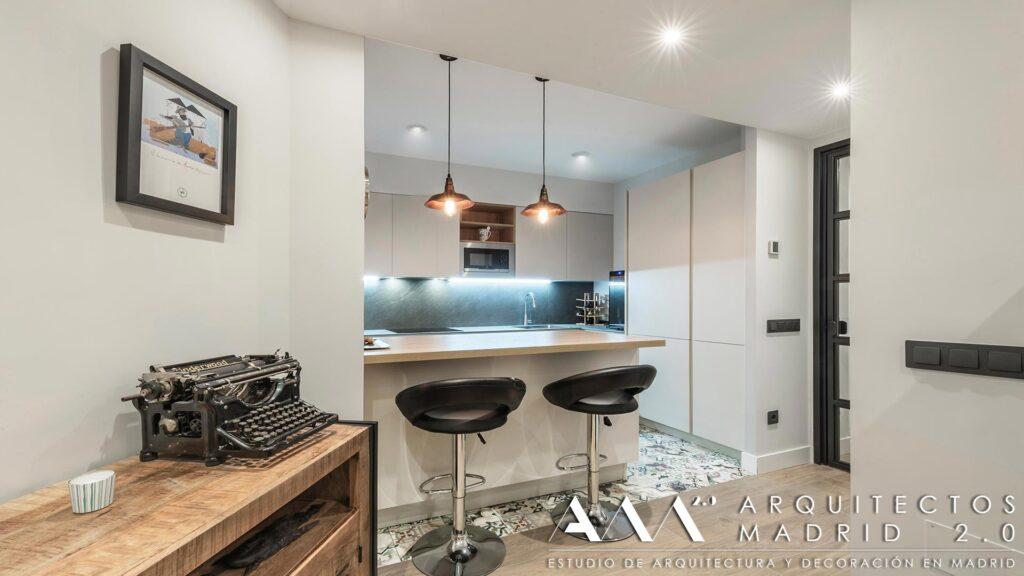 ideas-reforma-integral-decoracion-pisos-pequenos-madrid-17