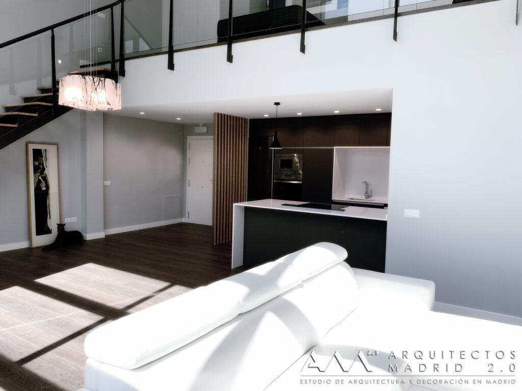 ideas-reforma-loft-proyecto-decoracion-interioristas-arquitectos-madrid