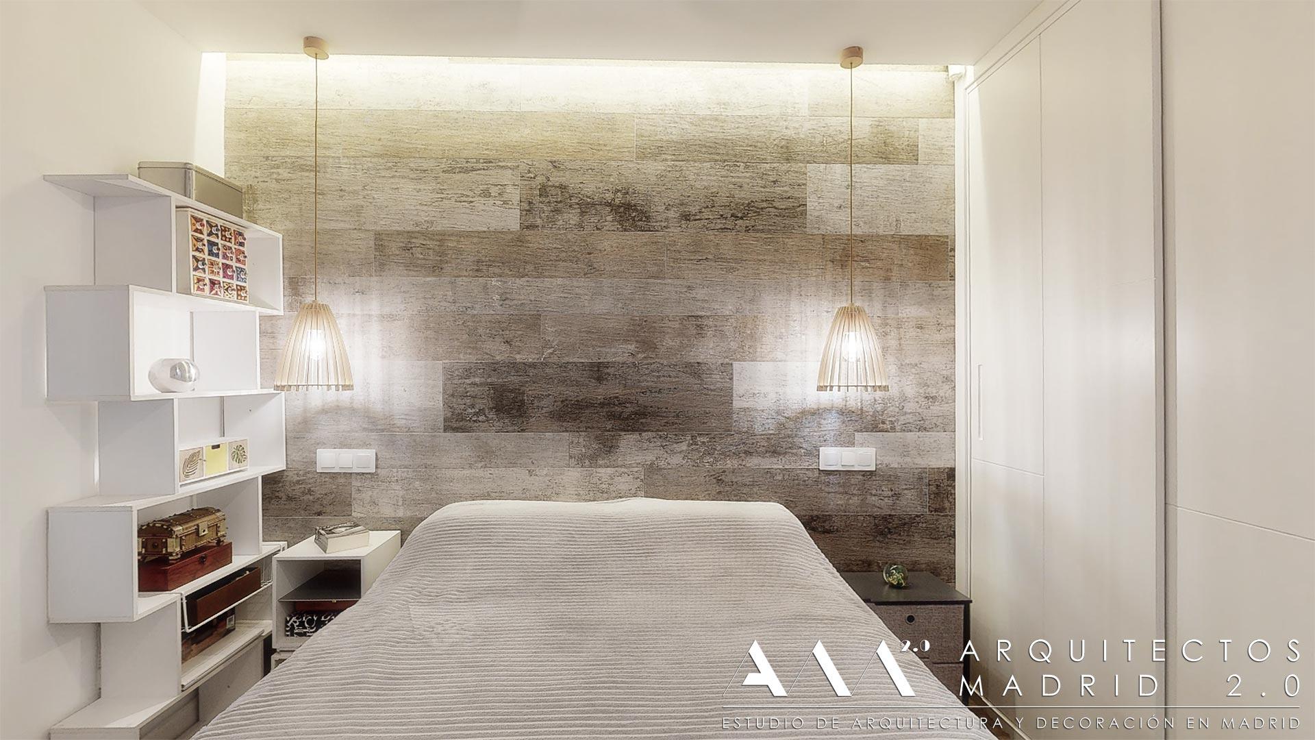 ideas-reformas-hogar-dormitorios-casas-diseno-reforma-completa-vivienda-arquitectos-madrid-01
