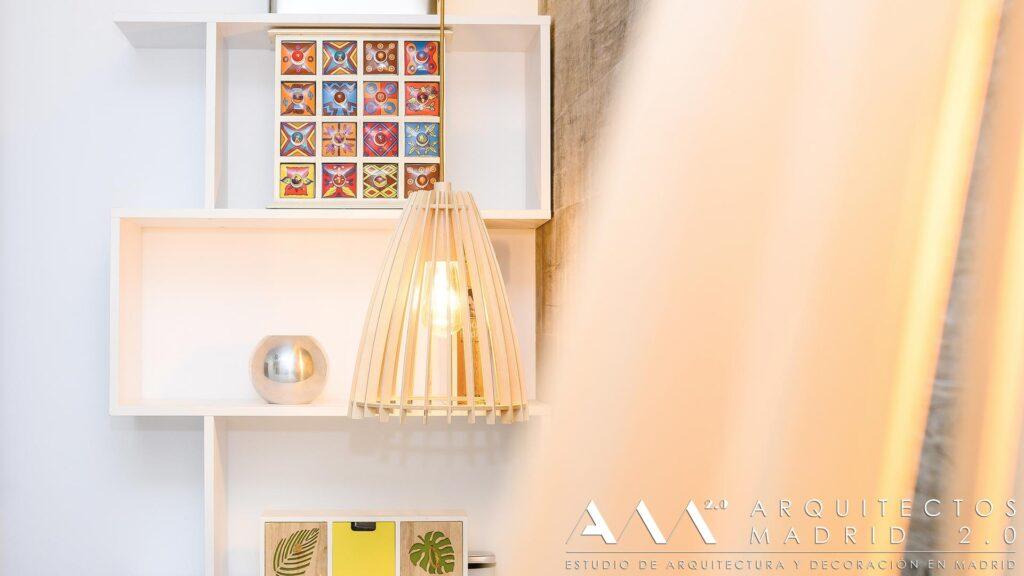 ideas-reformas-hogar-dormitorios-casas-diseno-reforma-completa-vivienda-arquitectos-madrid-04