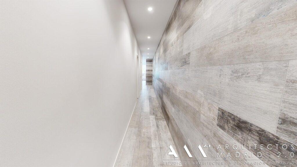 ideas-reformas-hogar-pasillos-casas-diseno-reforma-completa-vivienda-arquitectos-madrid
