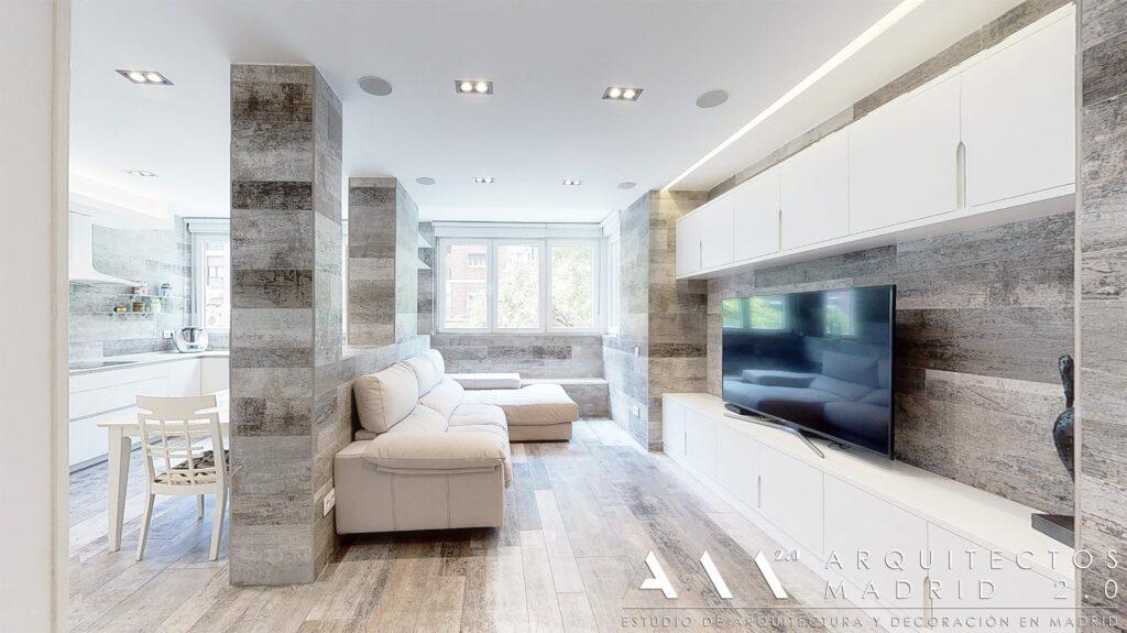ideas-reformas-hogar-salon-cocina-casas-diseno-reforma-completa-vivienda-arquitectos-madrid-01