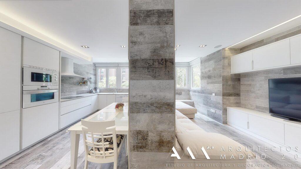 ideas-reformas-hogar-salon-cocina-casas-diseno-reforma-completa-vivienda-arquitectos-madrid-03