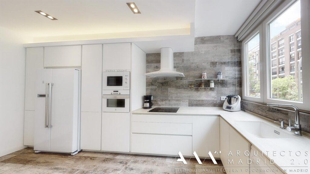 ideas-reformas-hogar-salon-cocina-casas-diseno-reforma-completa-vivienda-arquitectos-madrid-06